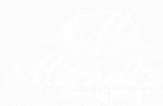 Mitchell's Funeral Home